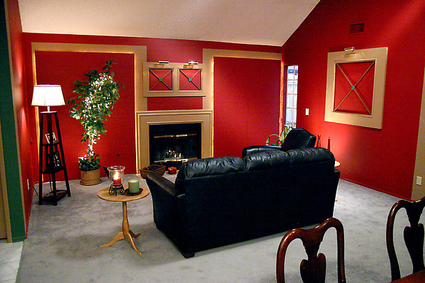 hccor204-after-living-room_w609.jpg